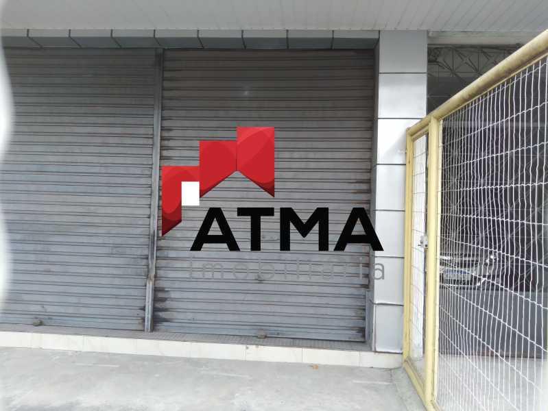 20210706_141009_resized - Loja 64m² à venda Penha Circular, Rio de Janeiro - R$ 350.000 - VPLJ00004 - 1