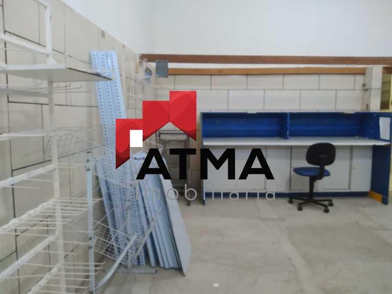 20210706_144744_resized - Loja 64m² à venda Penha Circular, Rio de Janeiro - R$ 350.000 - VPLJ00004 - 13