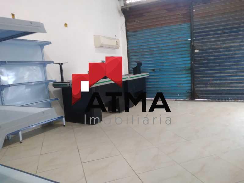 20210706_144757_resized - Loja 64m² à venda Penha Circular, Rio de Janeiro - R$ 350.000 - VPLJ00004 - 7