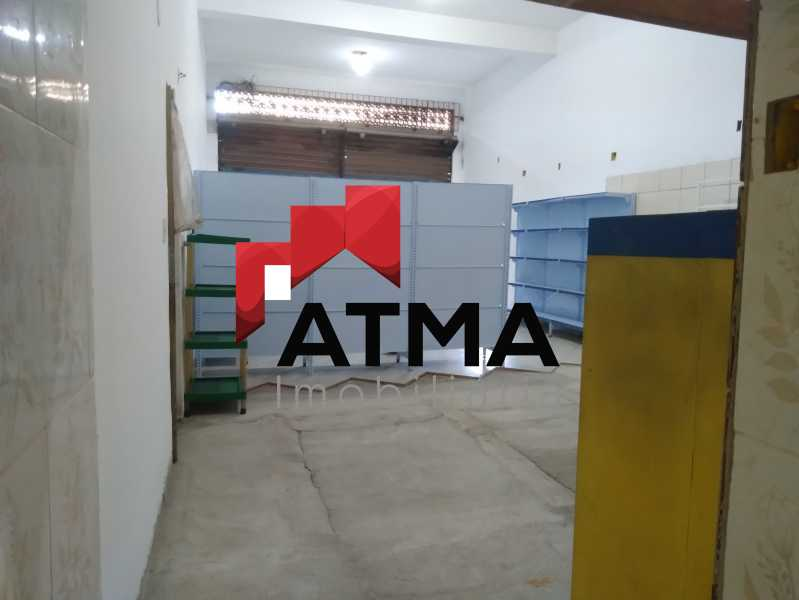 20210706_145012_resized - Loja 64m² à venda Penha Circular, Rio de Janeiro - R$ 350.000 - VPLJ00004 - 9
