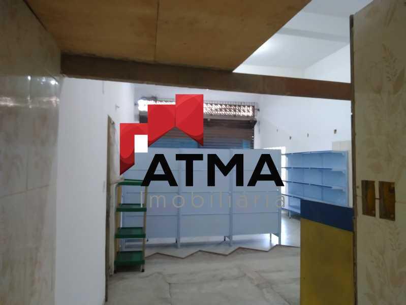 20210706_145020_resized - Loja 64m² à venda Penha Circular, Rio de Janeiro - R$ 350.000 - VPLJ00004 - 8