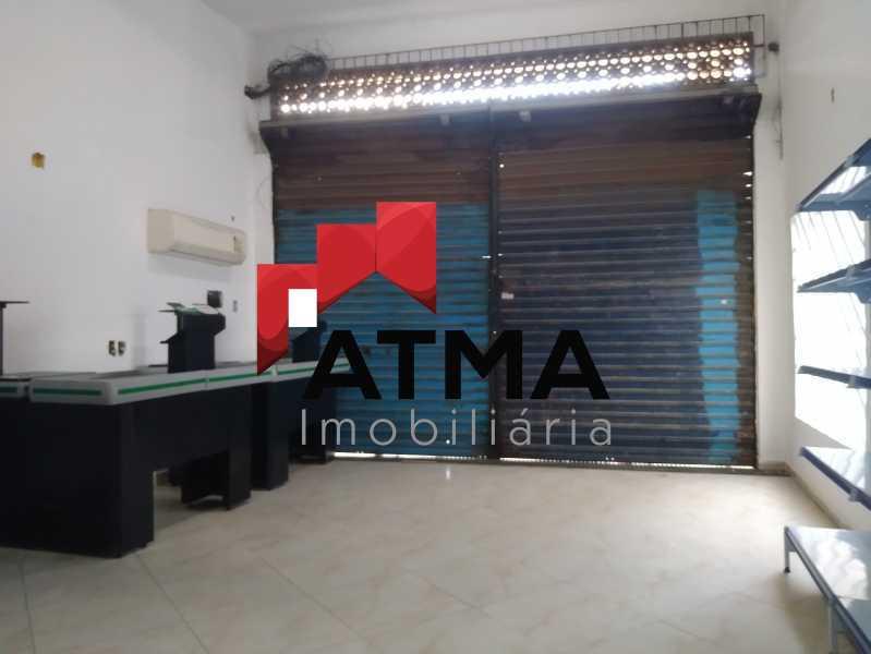 20210706_144753_resized - Loja 64m² à venda Penha Circular, Rio de Janeiro - R$ 350.000 - VPLJ00004 - 5