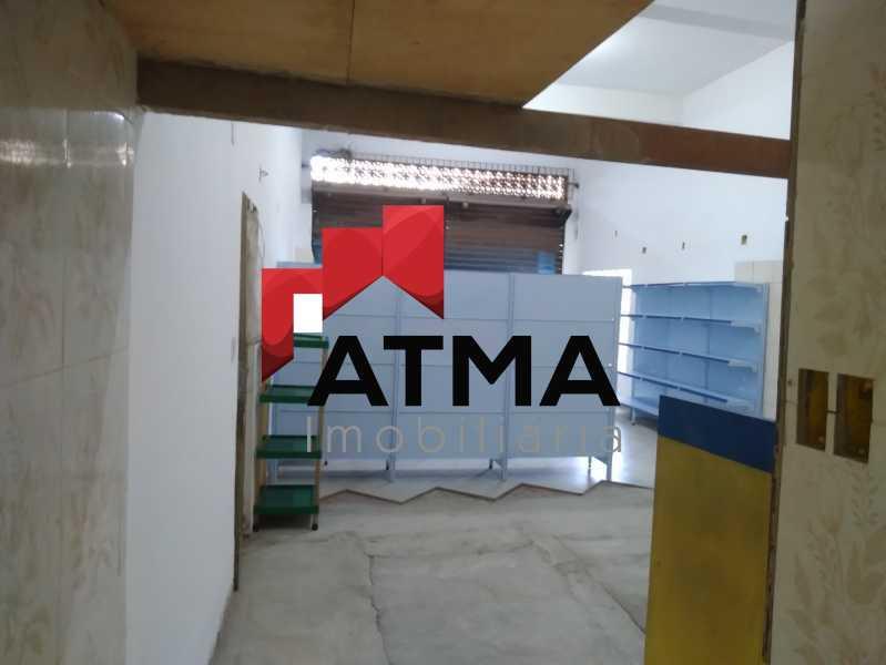 20210706_145023_resized - Loja 64m² à venda Penha Circular, Rio de Janeiro - R$ 350.000 - VPLJ00004 - 11