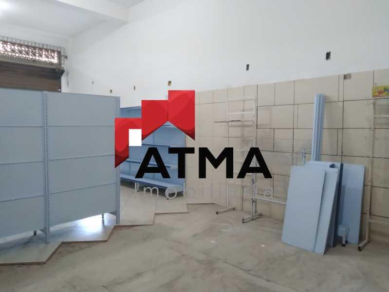 20210706_145028_resized - Loja 64m² à venda Penha Circular, Rio de Janeiro - R$ 350.000 - VPLJ00004 - 12