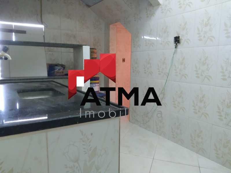 20210706_144817_resized - Loja 64m² à venda Penha Circular, Rio de Janeiro - R$ 350.000 - VPLJ00004 - 15