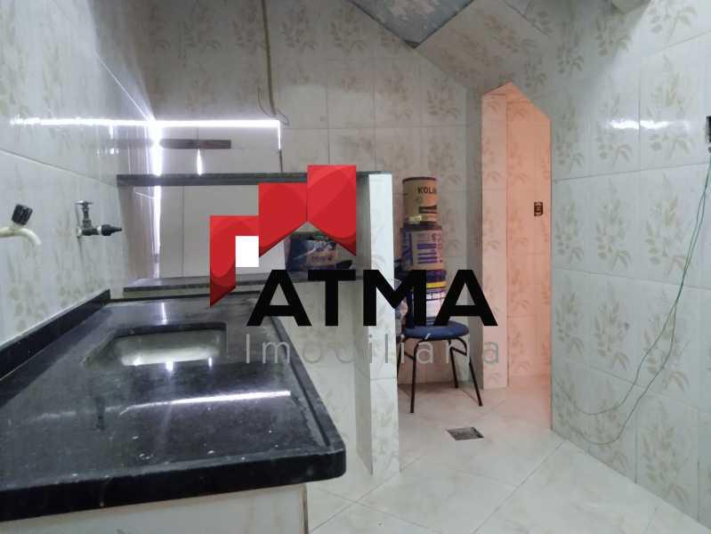 20210706_144833_resized - Loja 64m² à venda Penha Circular, Rio de Janeiro - R$ 350.000 - VPLJ00004 - 14