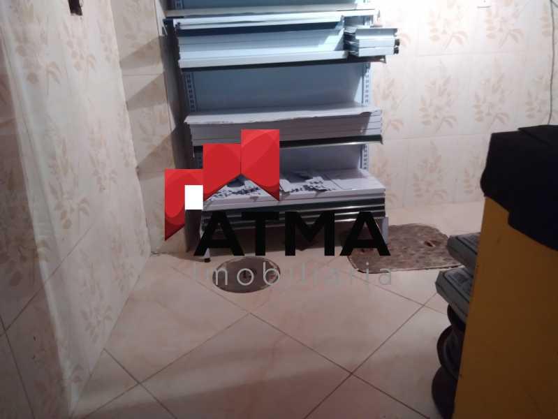20210706_144849_resized - Loja 64m² à venda Penha Circular, Rio de Janeiro - R$ 350.000 - VPLJ00004 - 19