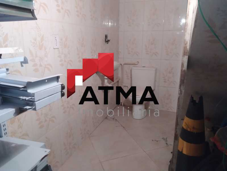 20210706_144900_resized - Loja 64m² à venda Penha Circular, Rio de Janeiro - R$ 350.000 - VPLJ00004 - 20