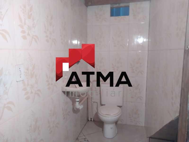 20210706_144913_resized - Loja 64m² à venda Penha Circular, Rio de Janeiro - R$ 350.000 - VPLJ00004 - 21