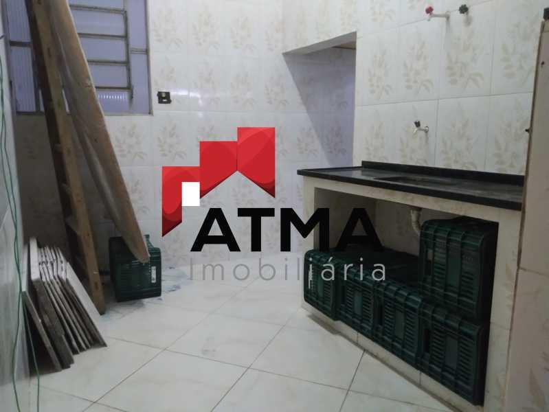 20210706_144943_resized - Loja 64m² à venda Penha Circular, Rio de Janeiro - R$ 350.000 - VPLJ00004 - 18