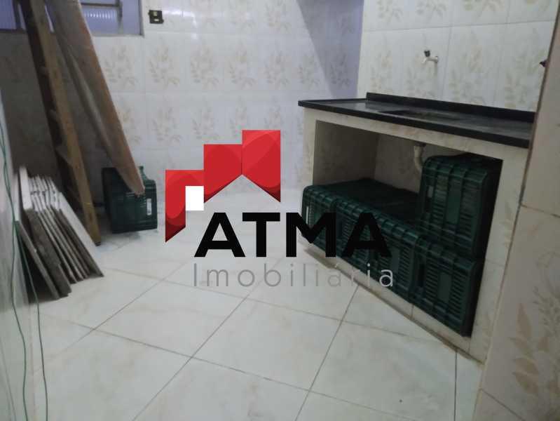 20210706_144945_resized - Loja 64m² à venda Penha Circular, Rio de Janeiro - R$ 350.000 - VPLJ00004 - 16
