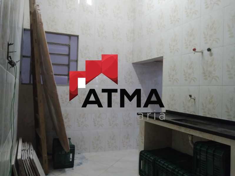 20210706_144948_resized - Loja 64m² à venda Penha Circular, Rio de Janeiro - R$ 350.000 - VPLJ00004 - 17