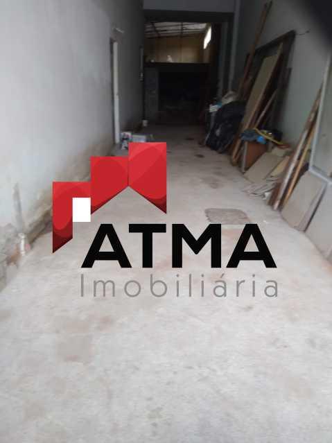 20210518_141705 - Galpão 200m² à venda Penha Circular, Rio de Janeiro - R$ 580.000 - VPGA00005 - 3