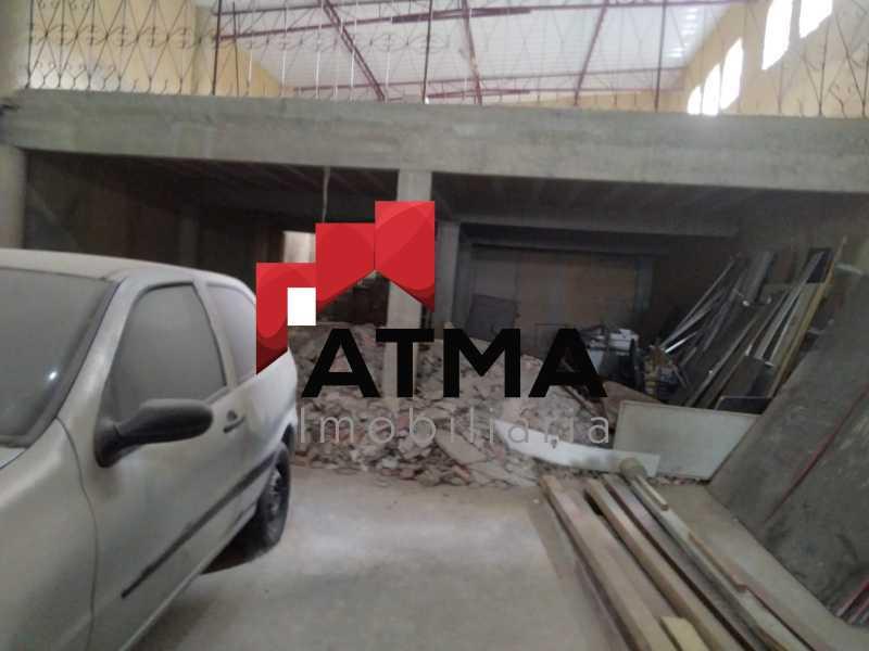 20210518_142333 - Galpão 200m² à venda Penha Circular, Rio de Janeiro - R$ 580.000 - VPGA00005 - 6