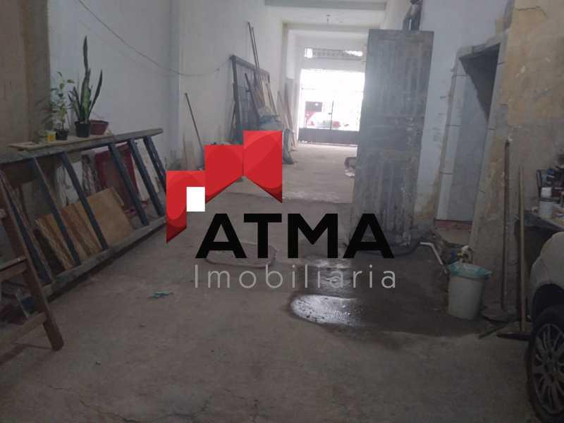 20210518_142344 - Galpão 200m² à venda Penha Circular, Rio de Janeiro - R$ 580.000 - VPGA00005 - 4