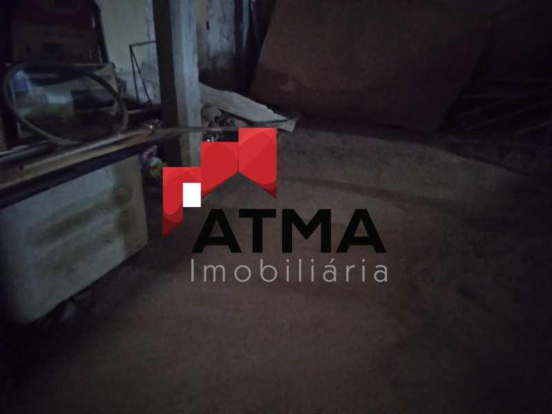 20210706_141920_resized - Galpão 200m² à venda Penha Circular, Rio de Janeiro - R$ 580.000 - VPGA00005 - 5
