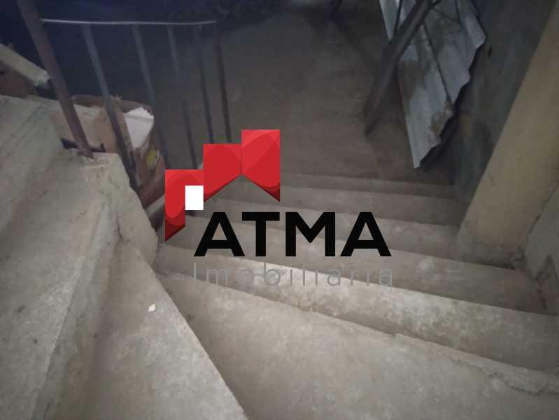 20210706_141956_resized - Galpão 200m² à venda Penha Circular, Rio de Janeiro - R$ 580.000 - VPGA00005 - 8