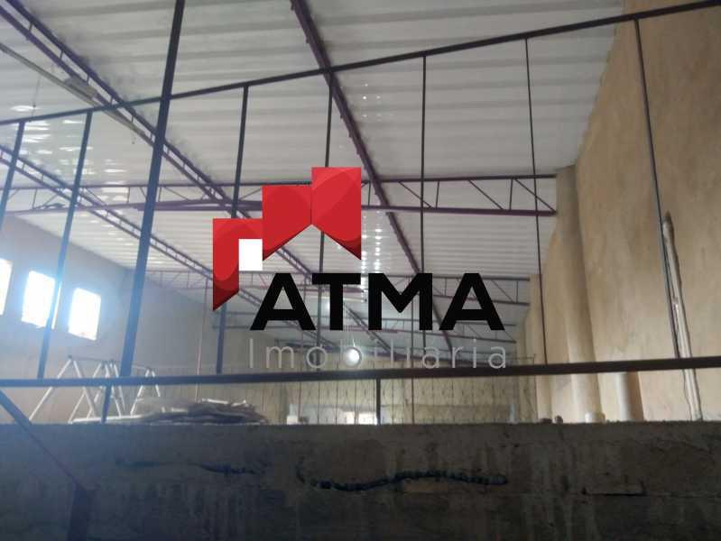 20210706_142001_resized - Galpão 200m² à venda Penha Circular, Rio de Janeiro - R$ 580.000 - VPGA00005 - 10