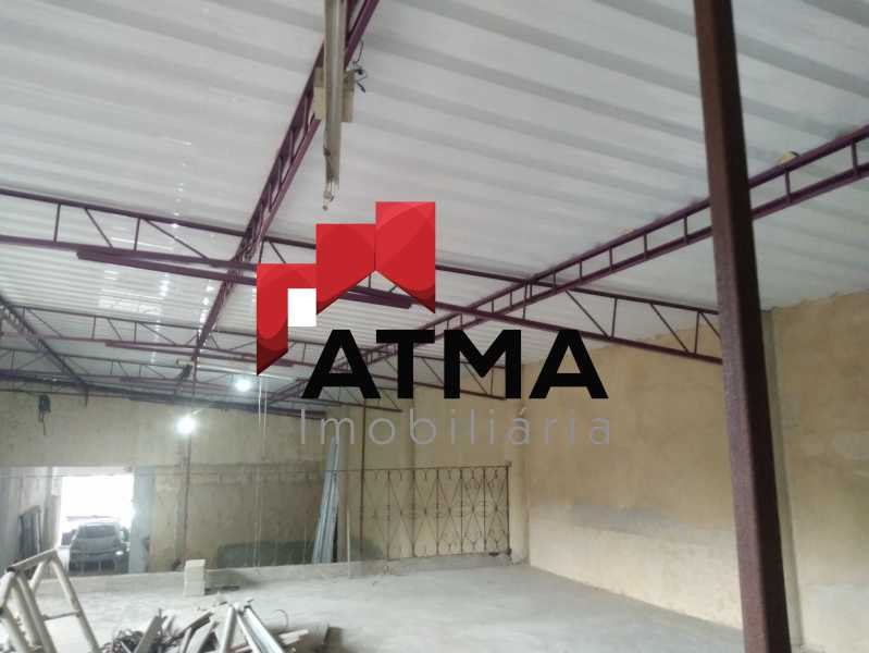 20210706_142022_resized - Galpão 200m² à venda Penha Circular, Rio de Janeiro - R$ 580.000 - VPGA00005 - 11