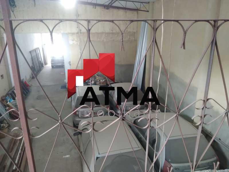 20210706_142059_resized - Galpão 200m² à venda Penha Circular, Rio de Janeiro - R$ 580.000 - VPGA00005 - 19