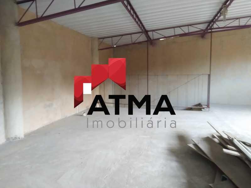 20210706_142110_resized - Galpão 200m² à venda Penha Circular, Rio de Janeiro - R$ 580.000 - VPGA00005 - 12