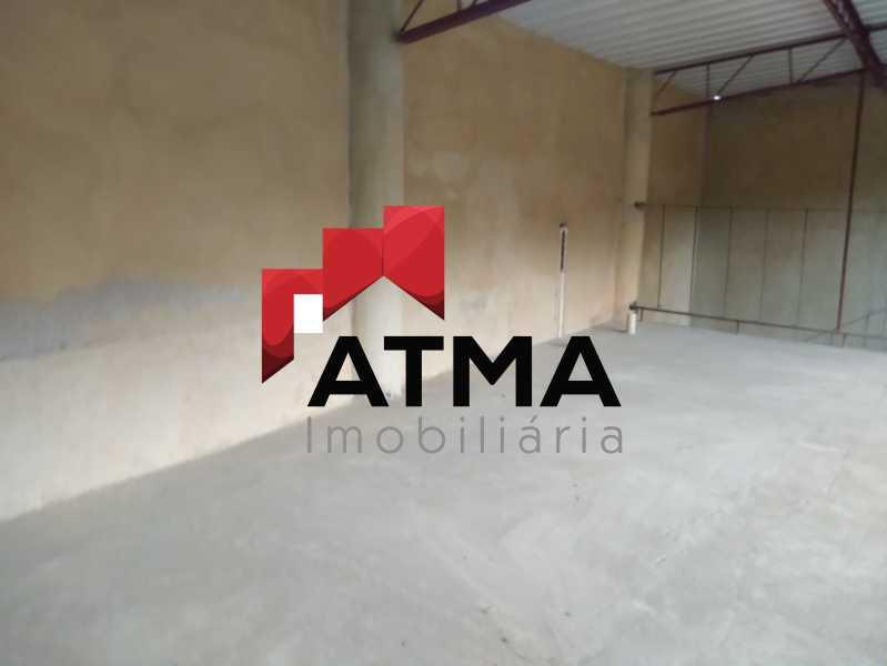 20210706_142113_resized - Galpão 200m² à venda Penha Circular, Rio de Janeiro - R$ 580.000 - VPGA00005 - 13
