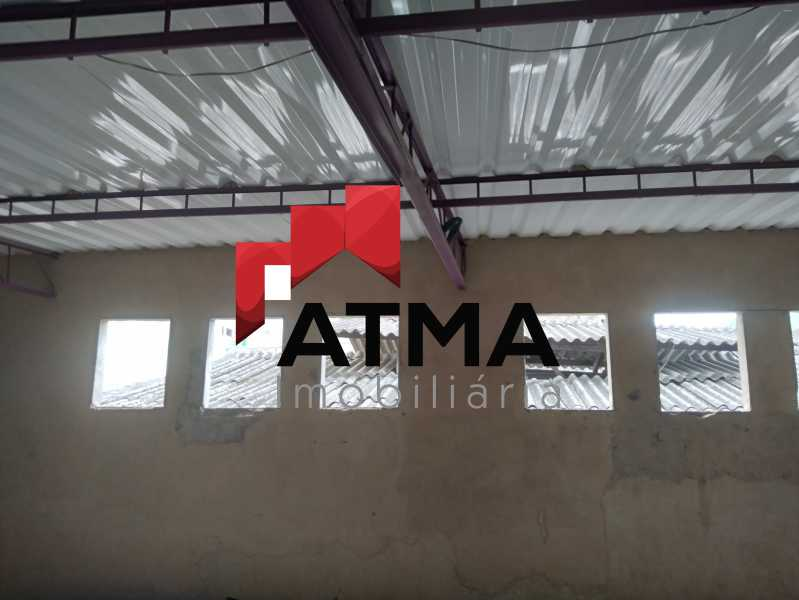 20210706_142128_resized - Galpão 200m² à venda Penha Circular, Rio de Janeiro - R$ 580.000 - VPGA00005 - 14