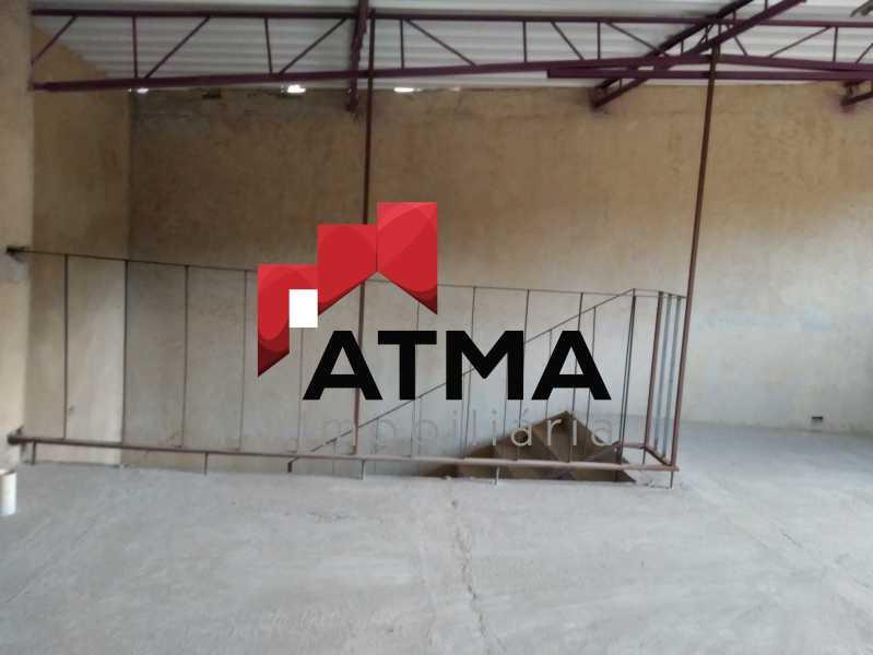 20210706_142133_resized - Galpão 200m² à venda Penha Circular, Rio de Janeiro - R$ 580.000 - VPGA00005 - 16