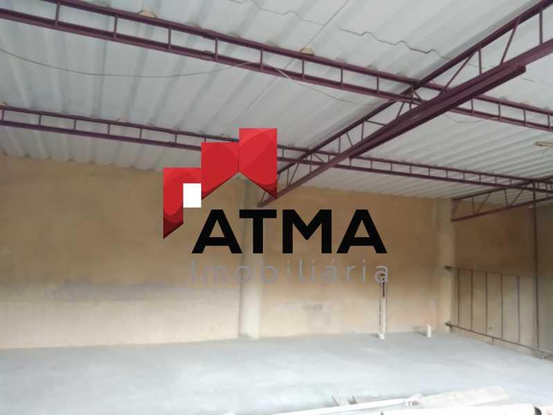 20210706_142224_resized - Galpão 200m² à venda Penha Circular, Rio de Janeiro - R$ 580.000 - VPGA00005 - 17