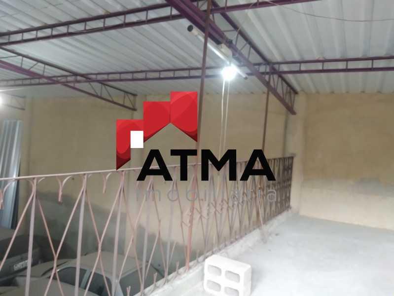 20210706_142228_resized - Galpão 200m² à venda Penha Circular, Rio de Janeiro - R$ 580.000 - VPGA00005 - 18