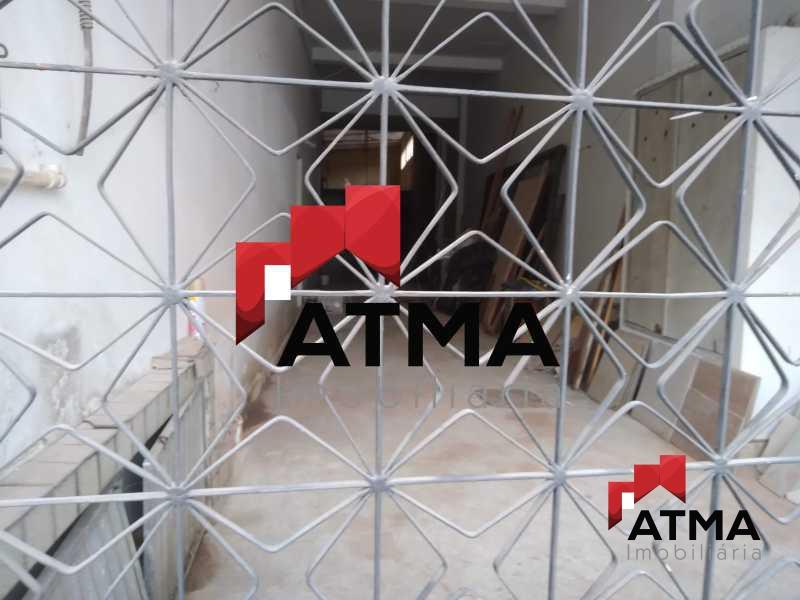 20210518_141537 - Galpão 200m² à venda Penha Circular, Rio de Janeiro - R$ 580.000 - VPGA00005 - 1