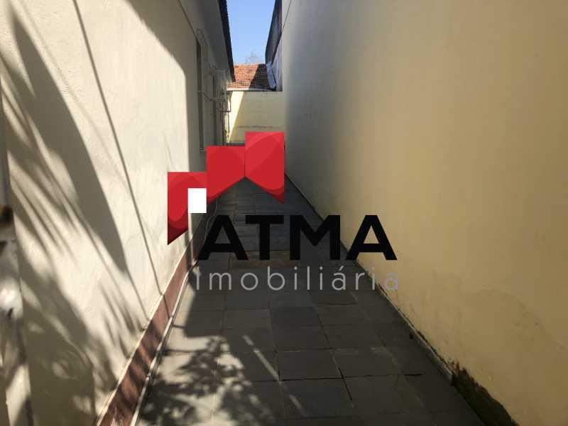 IMG-6854 - Casa à venda Rua Panamá,Penha, Rio de Janeiro - R$ 650.000 - VPCA30061 - 4