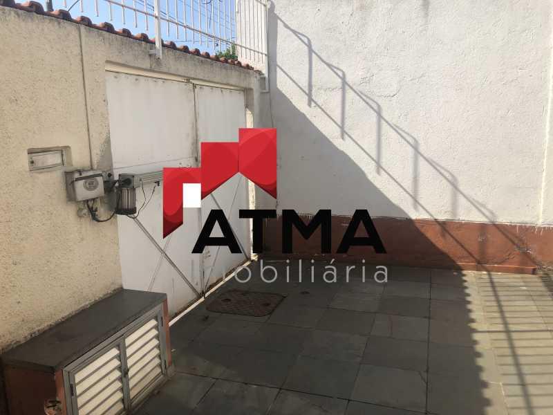 IMG-6855 - Casa à venda Rua Panamá,Penha, Rio de Janeiro - R$ 650.000 - VPCA30061 - 5