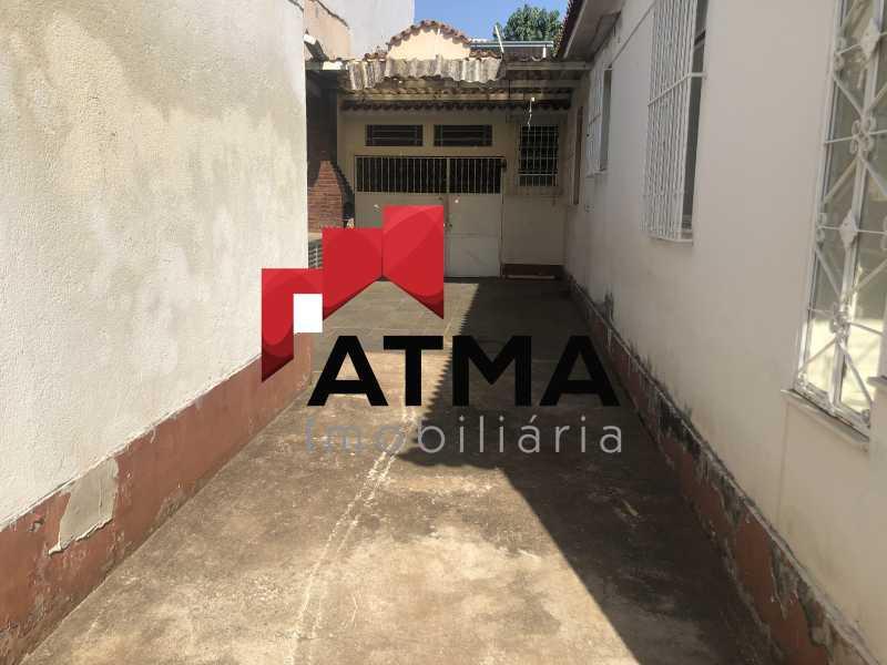 IMG-6856 - Casa à venda Rua Panamá,Penha, Rio de Janeiro - R$ 650.000 - VPCA30061 - 6