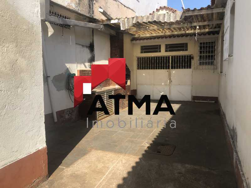 IMG-6857 - Casa à venda Rua Panamá,Penha, Rio de Janeiro - R$ 650.000 - VPCA30061 - 7