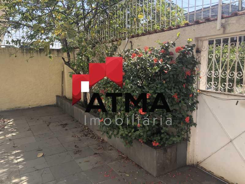 IMG-6858 - Casa à venda Rua Panamá,Penha, Rio de Janeiro - R$ 650.000 - VPCA30061 - 8