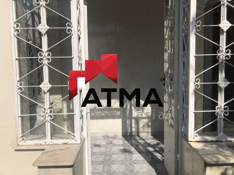 IMG-6859 - Casa à venda Rua Panamá,Penha, Rio de Janeiro - R$ 650.000 - VPCA30061 - 9
