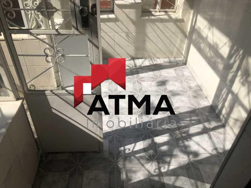 IMG-6860 - Casa à venda Rua Panamá,Penha, Rio de Janeiro - R$ 650.000 - VPCA30061 - 10