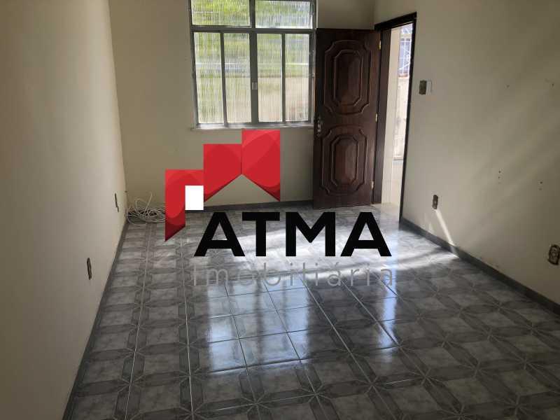 IMG-6862 - Casa à venda Rua Panamá,Penha, Rio de Janeiro - R$ 650.000 - VPCA30061 - 12