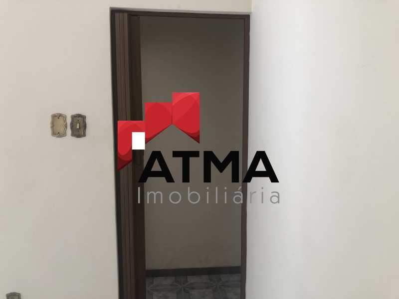IMG-6863 - Casa à venda Rua Panamá,Penha, Rio de Janeiro - R$ 650.000 - VPCA30061 - 13