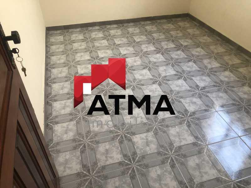 IMG-6864 - Casa à venda Rua Panamá,Penha, Rio de Janeiro - R$ 650.000 - VPCA30061 - 14