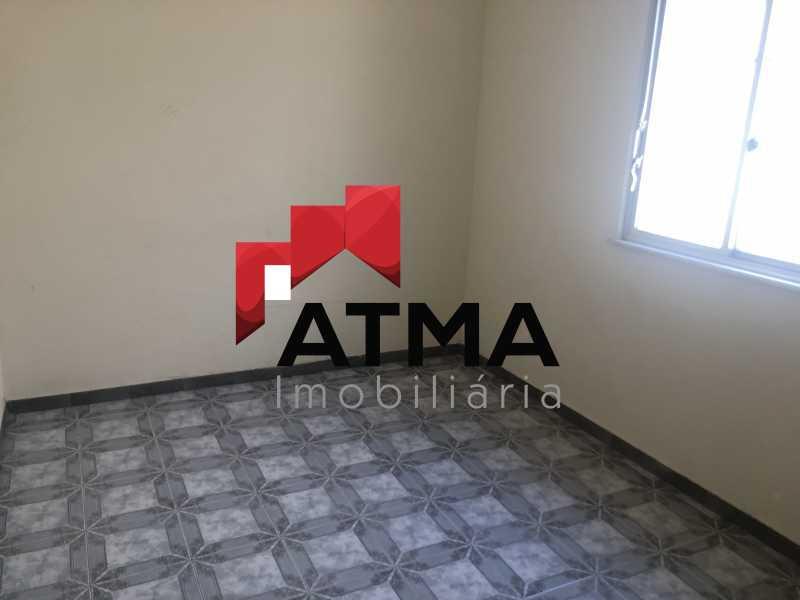 IMG-6865 - Casa à venda Rua Panamá,Penha, Rio de Janeiro - R$ 650.000 - VPCA30061 - 15