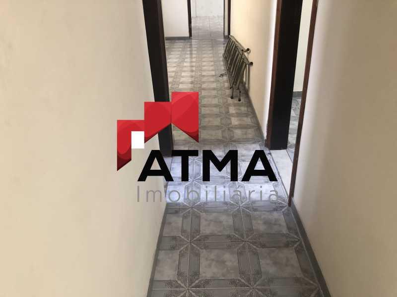 IMG-6866 - Casa à venda Rua Panamá,Penha, Rio de Janeiro - R$ 650.000 - VPCA30061 - 16