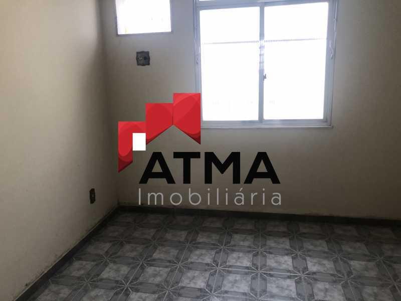 IMG-6868 - Casa à venda Rua Panamá,Penha, Rio de Janeiro - R$ 650.000 - VPCA30061 - 17