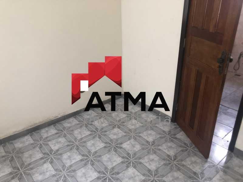 IMG-6869 - Casa à venda Rua Panamá,Penha, Rio de Janeiro - R$ 650.000 - VPCA30061 - 18