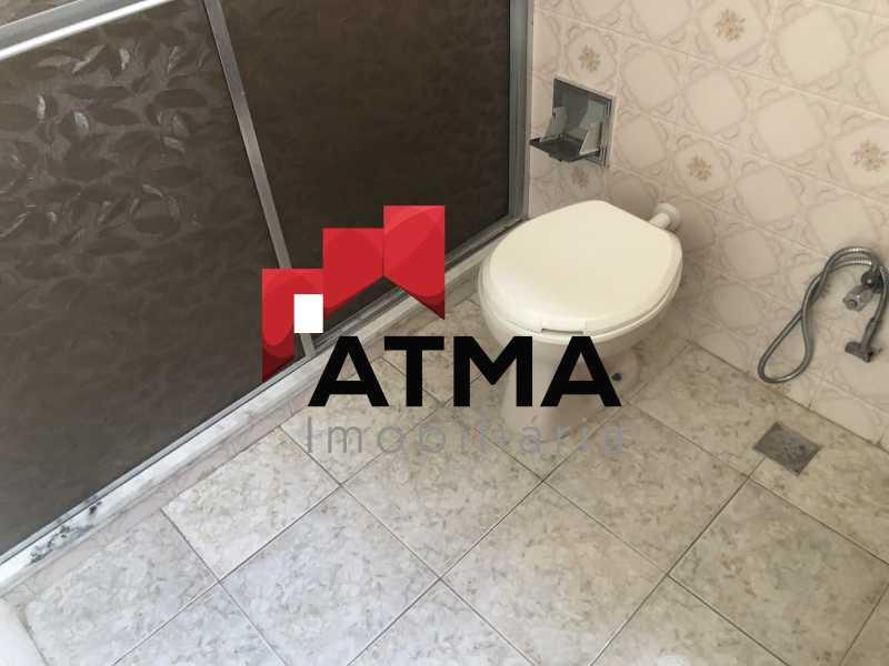 IMG-6871 - Casa à venda Rua Panamá,Penha, Rio de Janeiro - R$ 650.000 - VPCA30061 - 19