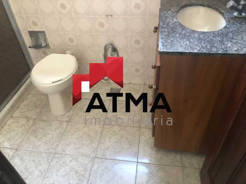 IMG-6873 - Casa à venda Rua Panamá,Penha, Rio de Janeiro - R$ 650.000 - VPCA30061 - 20