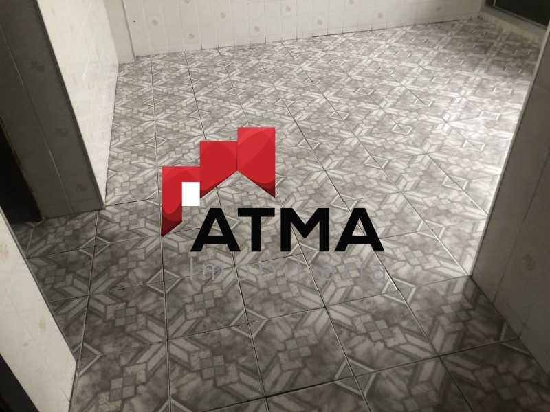 IMG-6880 - Casa à venda Rua Panamá,Penha, Rio de Janeiro - R$ 650.000 - VPCA30061 - 21
