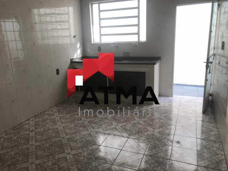 IMG-6881 - Casa à venda Rua Panamá,Penha, Rio de Janeiro - R$ 650.000 - VPCA30061 - 22