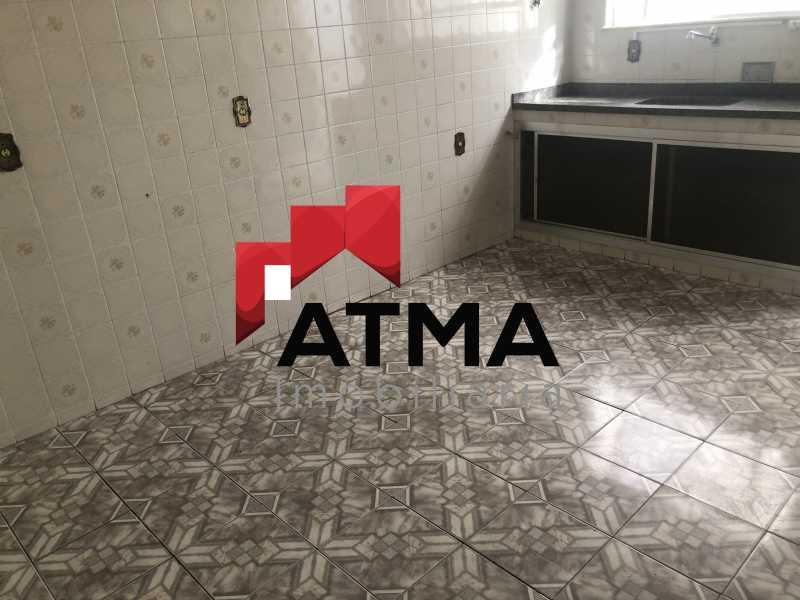 IMG-6882 - Casa à venda Rua Panamá,Penha, Rio de Janeiro - R$ 650.000 - VPCA30061 - 23